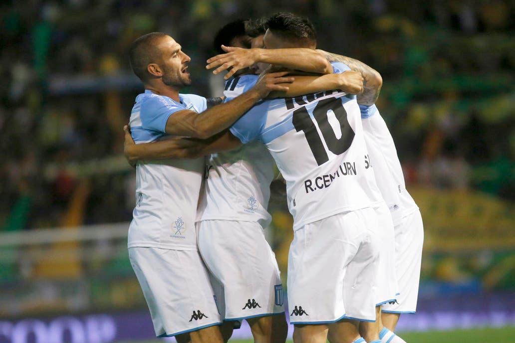 3-1 en la última visita a Mar del Plata.