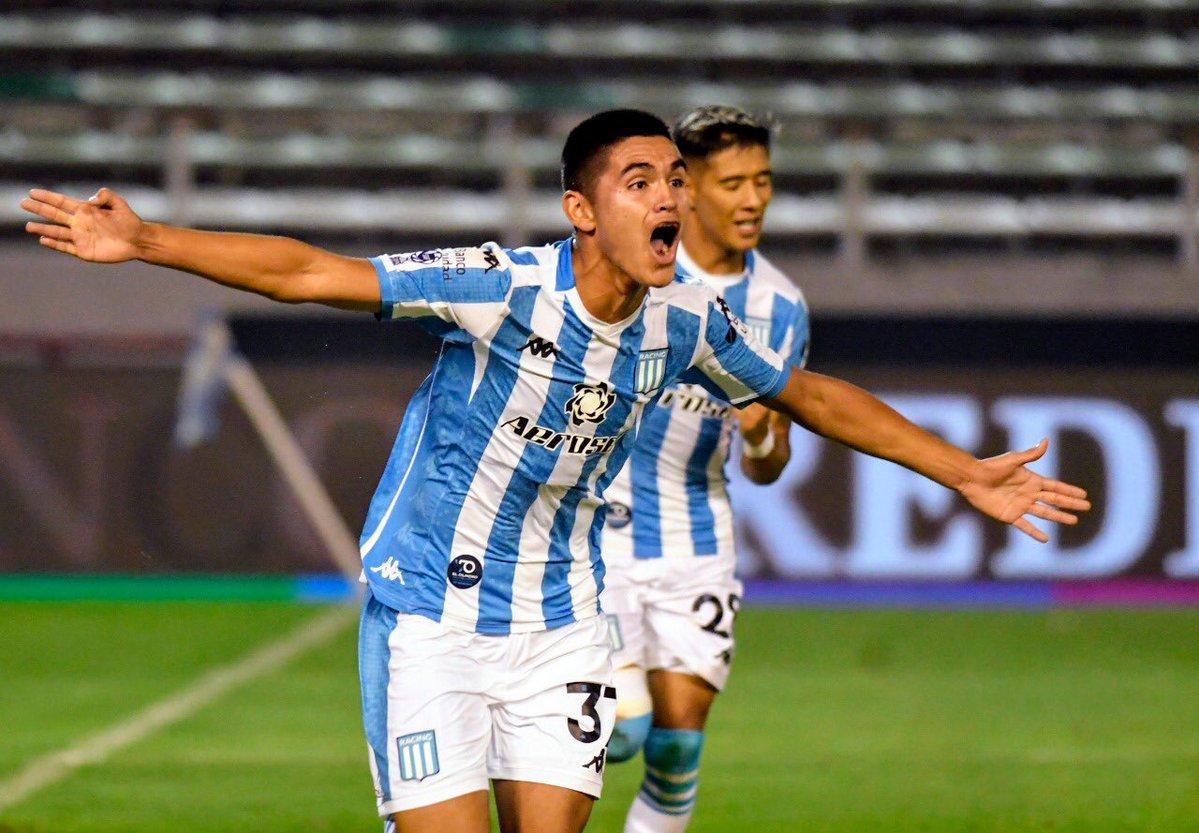 La Copa Superliga quedaría sin efecto, ¿Racing sumará los tres puntos de Aldosivi?