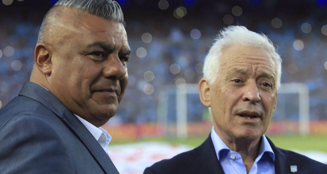 """""""No descartamos hacer la pretemporada en Jujuy"""", sostuvo Blanco."""